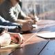 Comment optimiser la vente dans un restaurant ?