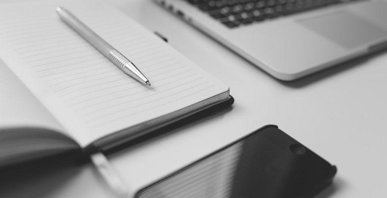 Quel statut de freelance créer suite à une formation en rédaction web?